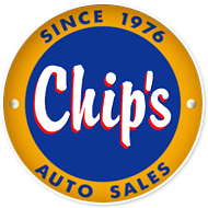 Chip's Auto Sales Inc, Milford, CT